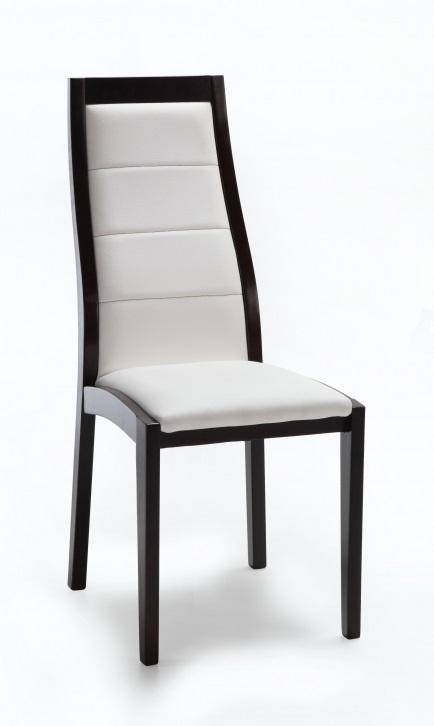 Krzesło K0207 Buk