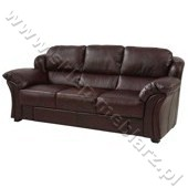 KENYA NEW Sofa 3