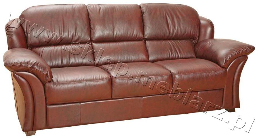 Meble Kenya New Sofa 3f Bydgoskie Meble Meblarz Internetowy