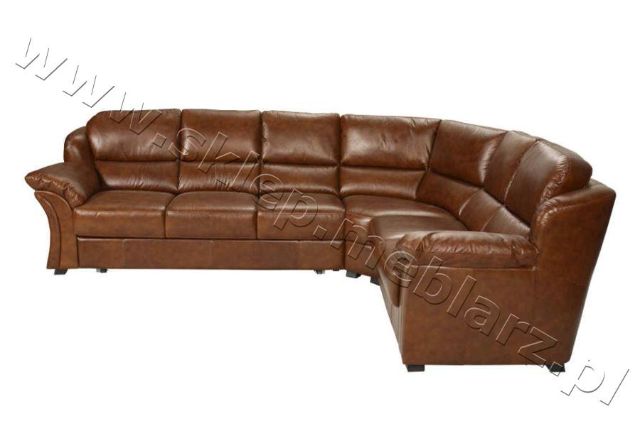 Эти кожаные диваны угловые наверняка понравится ценителям элегантности и респектабельности