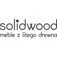 SOLIWOOD