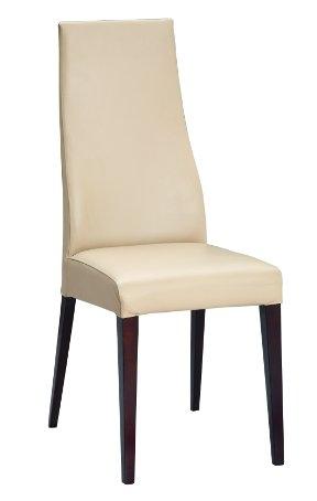 Krzesło K0405 Dąb