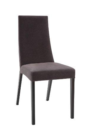 Krzesło K0407 Buk
