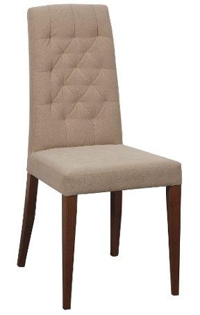 Krzesło K0409 Dąb