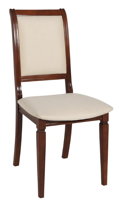 Krzesło K0601 Buk