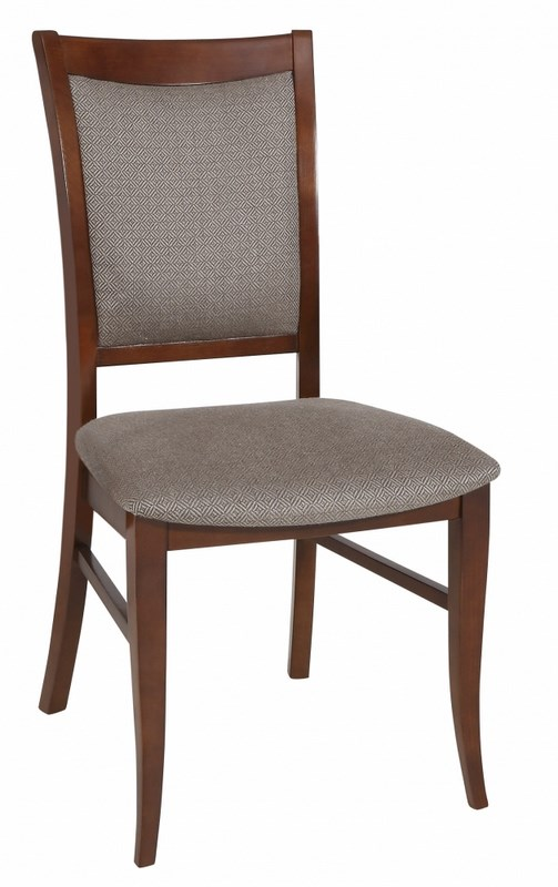 Krzesło K0701 Buk