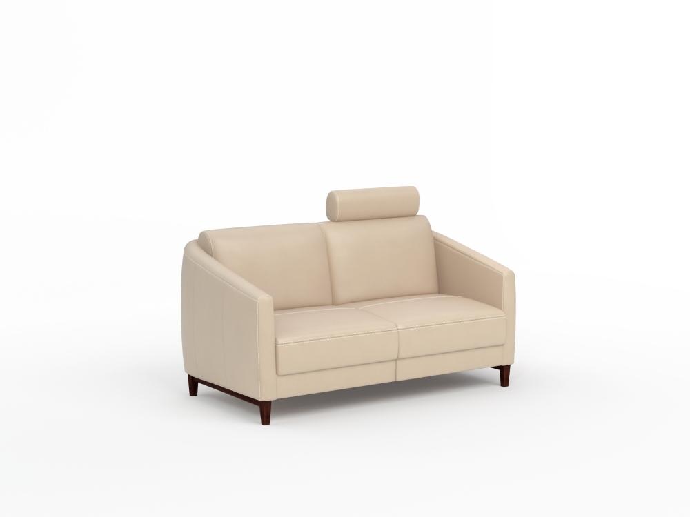 Meble Linea Sofa 2sk Bydgoskie Meble Meblarz Internetowy
