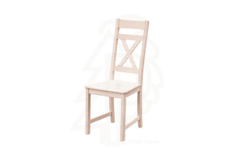 Krzesło KS 15