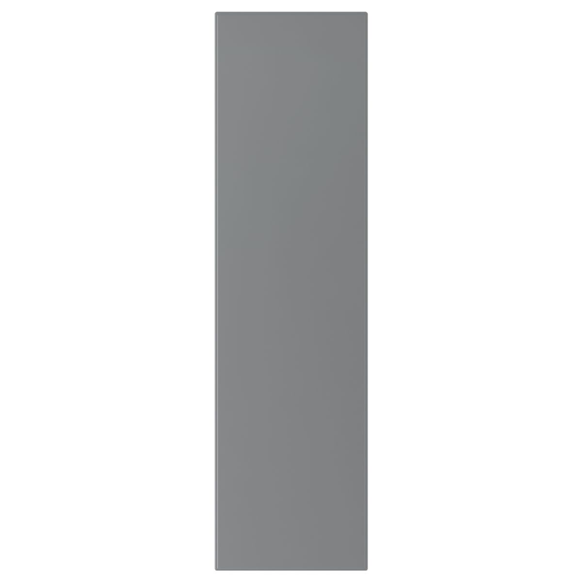 LAYMAN - LORA Panel 108/30 panel boczny szafka górna