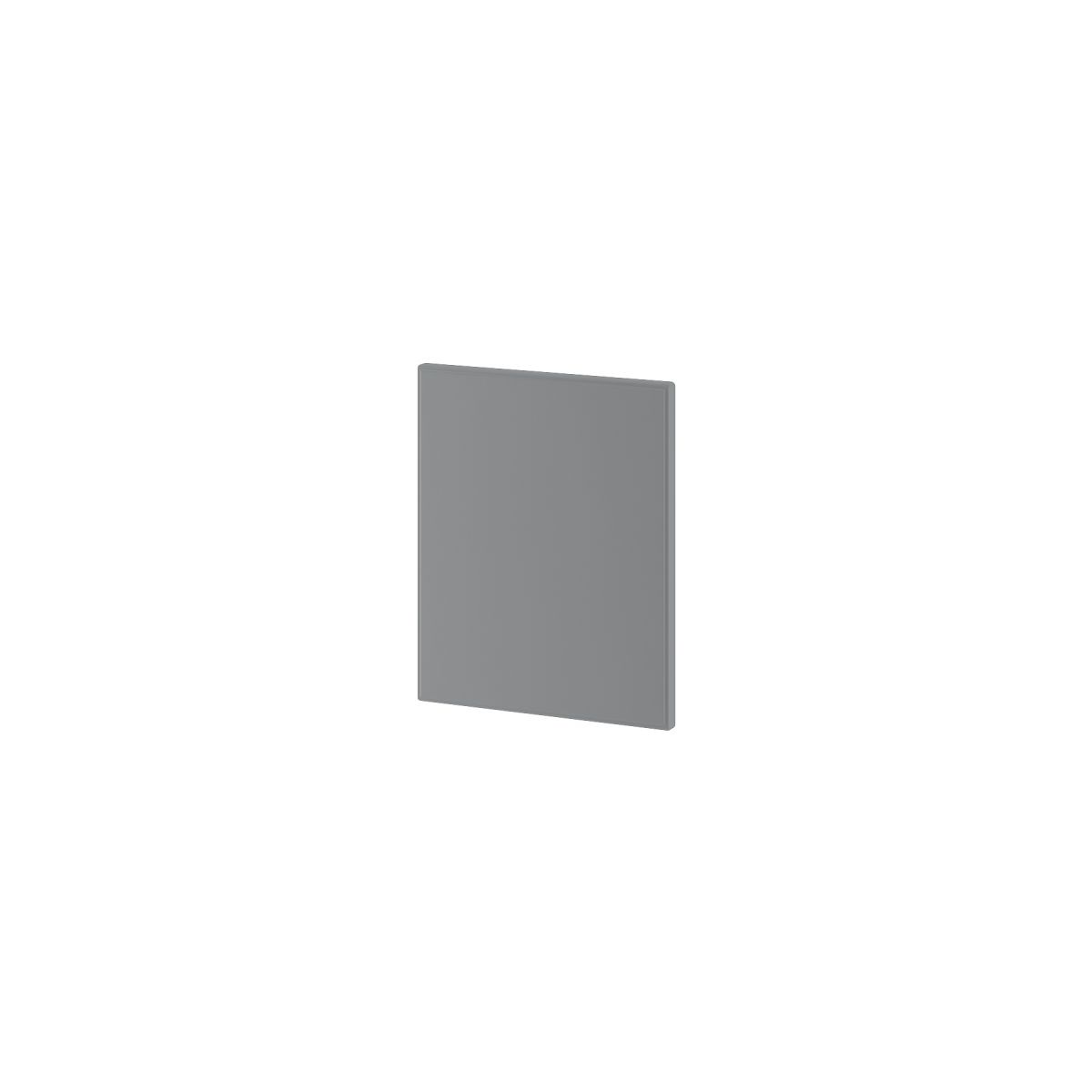 LAYMAN - LORA Panel 36/30 panel boczny szafka górna