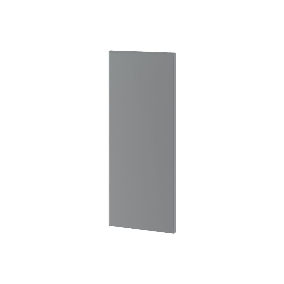LAYMAN - LORA Panel 72/30 panel boczny szafka górna