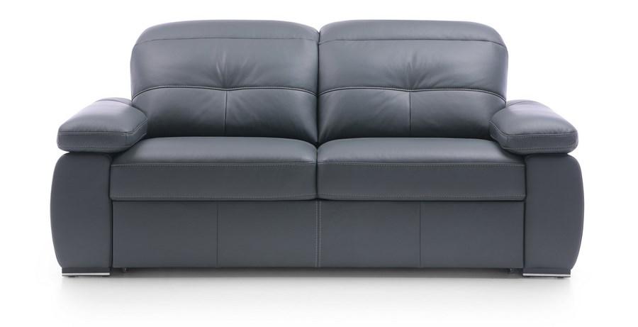 Meble Legend Sofa 25f Bydgoskie Meble Meblarz Internetowy