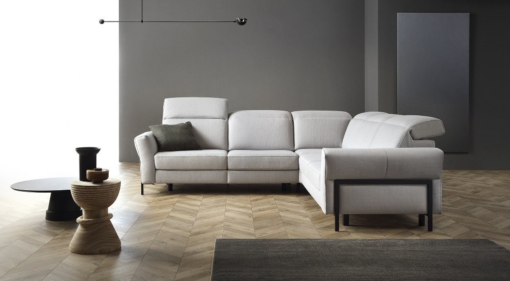 ETAP SOFA - MELLOW