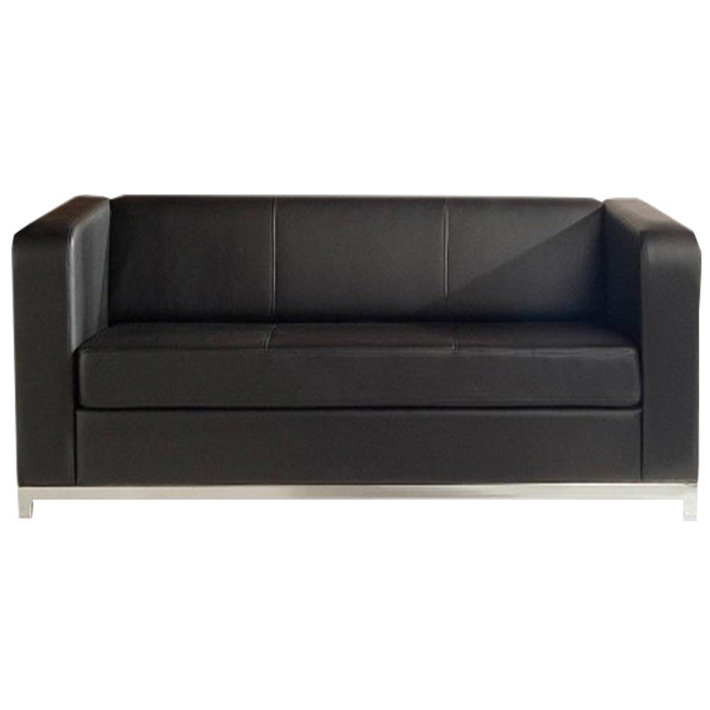 Modena Zestaw Sofa 3 Osobowa Z Funkcją Spania 2 Fotele