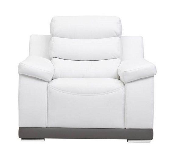 Palermo Zestaw Sofa 3 Osobowa Z Funkcją Spania 2 Fotele