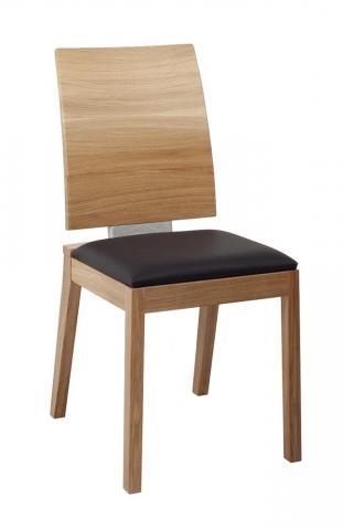 MEBLE Krzesło Terra PAGED Meblarz Internetowy Sklep