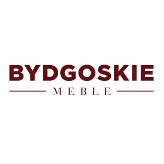 Meble Bydgoskie Oferta Bydgoskie Fabryki Mebli Promocja