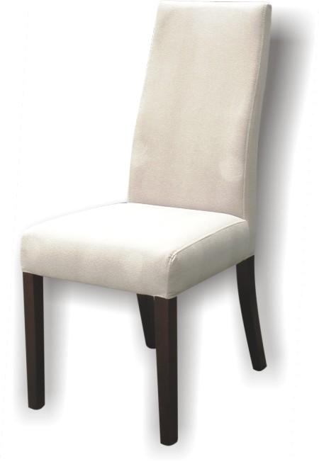 Krzesło Faro Dąb