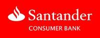 Meble na raty Santander
