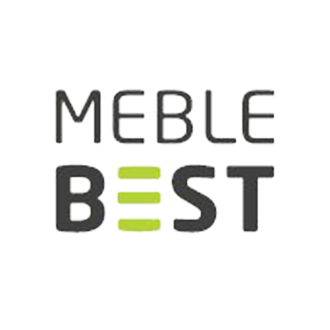 MEBLE BEST - MEBLE BEST