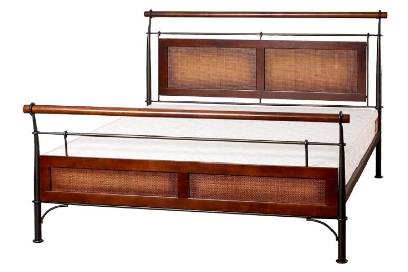 Wyprzedaż Parigi 01 łóżko 160x200 Ze Stelażem Medic 3 Nogi Dostępne Od Ręki